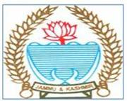JKSSB New Notification -  Filling up of the application form pursuant to directions of The Hon'ble Court