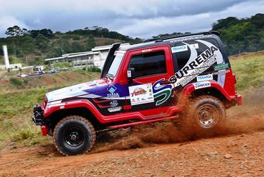 16e951d6fdc8b JEEP CLUB JUIZ DE FORA - No dia 28 de maio, o Jeep Club de Juiz de Fora  dará início a 6ª edição da Copa Jeep Club Juiz de Fora - rali ...