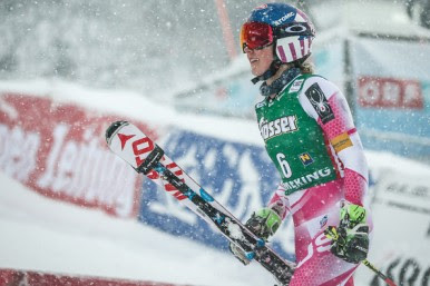 Mikaela-shiffrin-won-the-gold-medal