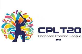 CARIBBEAN PREMIER LEAGUE T20 2017 free download pc game full version