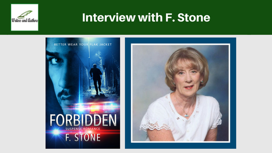 Interview with F. Stone