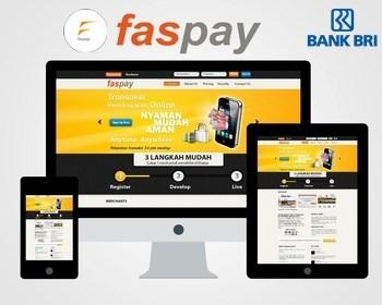 Izin Payment Gateway Di faspay