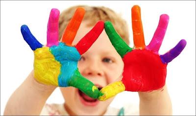 كيف تتخذي قرارك بشأن تربية الاطفال