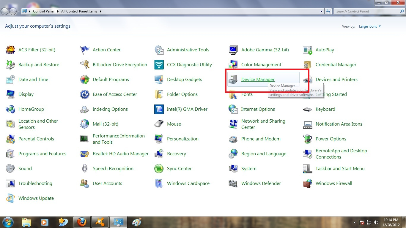 TIANYU HSUSB DEVICE DRIVER PC
