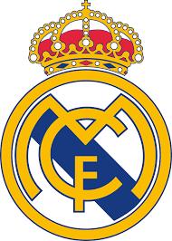 موعد مشاهدة مباراة ريال مدريد وخيتافي ضمن الدوري الأسباني و القنوات الناقلة