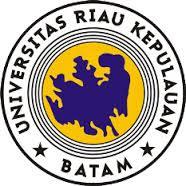 PENERIMAAN CALON MAHASISWA BARU (UNRIKA)  UNIVERSITAS RIAU KEPULAUAN BATAM