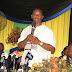RC -PAUL MAKONDA AONGOZA MAHAFALI YA KIDATO CHA NNE SHULE YA SEKONDARY JITEGEMEE JKT MGULANI JIJINI DAR ES SALAAM