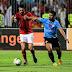 مشاهدة مباراة الاهلي والوداد المغربي بث مباشر اليوم 4/11/2017 يلا كوره اون لاين نهائي دورى أبطال أفريقيا 2017