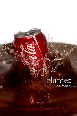 Flamez Photography