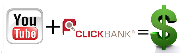 ClickBank Affiliate Marketing - Review Products On YouTube