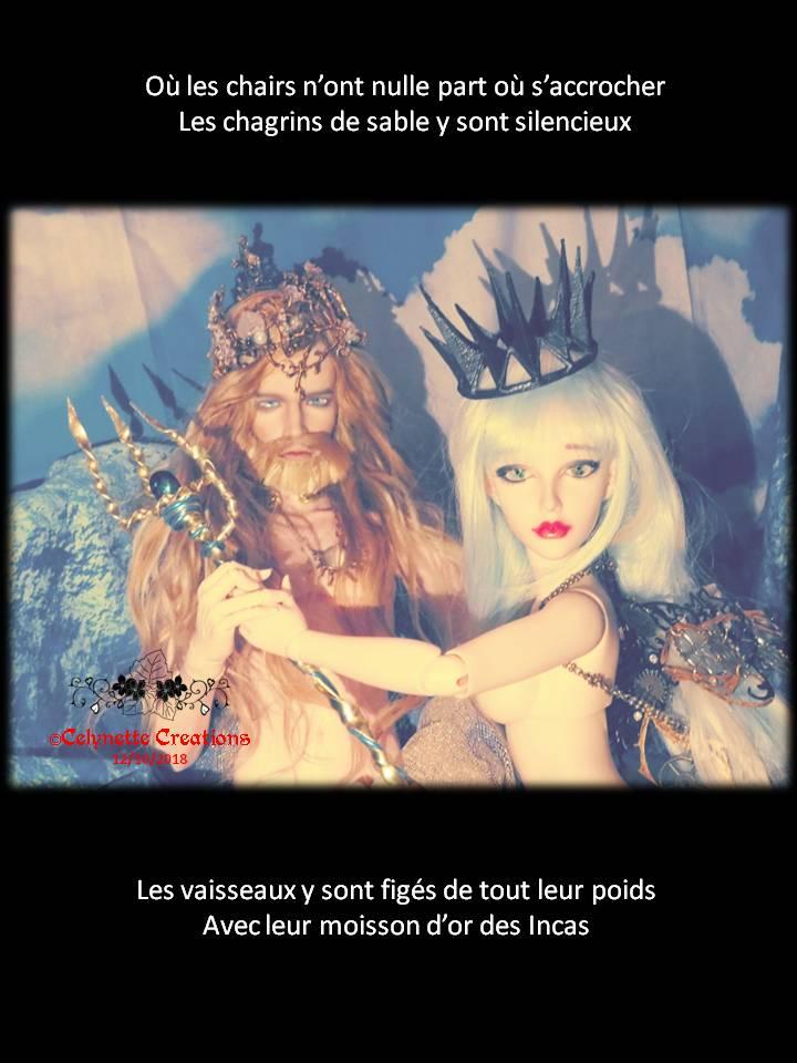 (C)arnets 2 Voyages: Neptune p29/Baby-Lancer St Valentin p30 - Page 29 Diapositive13