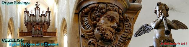http://patrimoine-de-lorraine.blogspot.fr/2015/07/vezelise-54-orgue-kuttinger-1775.html