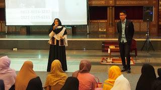 motivator-indonesia-ippho-santosa-10-motivator-terbaik-motivator-perusahaan