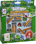 http://theplayfulotter.blogspot.com/2015/02/angry-birds-playground-under.html