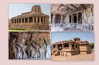 http://myjourneysinindia.blogspot.in/2016/04/aihole-historical-temples.html