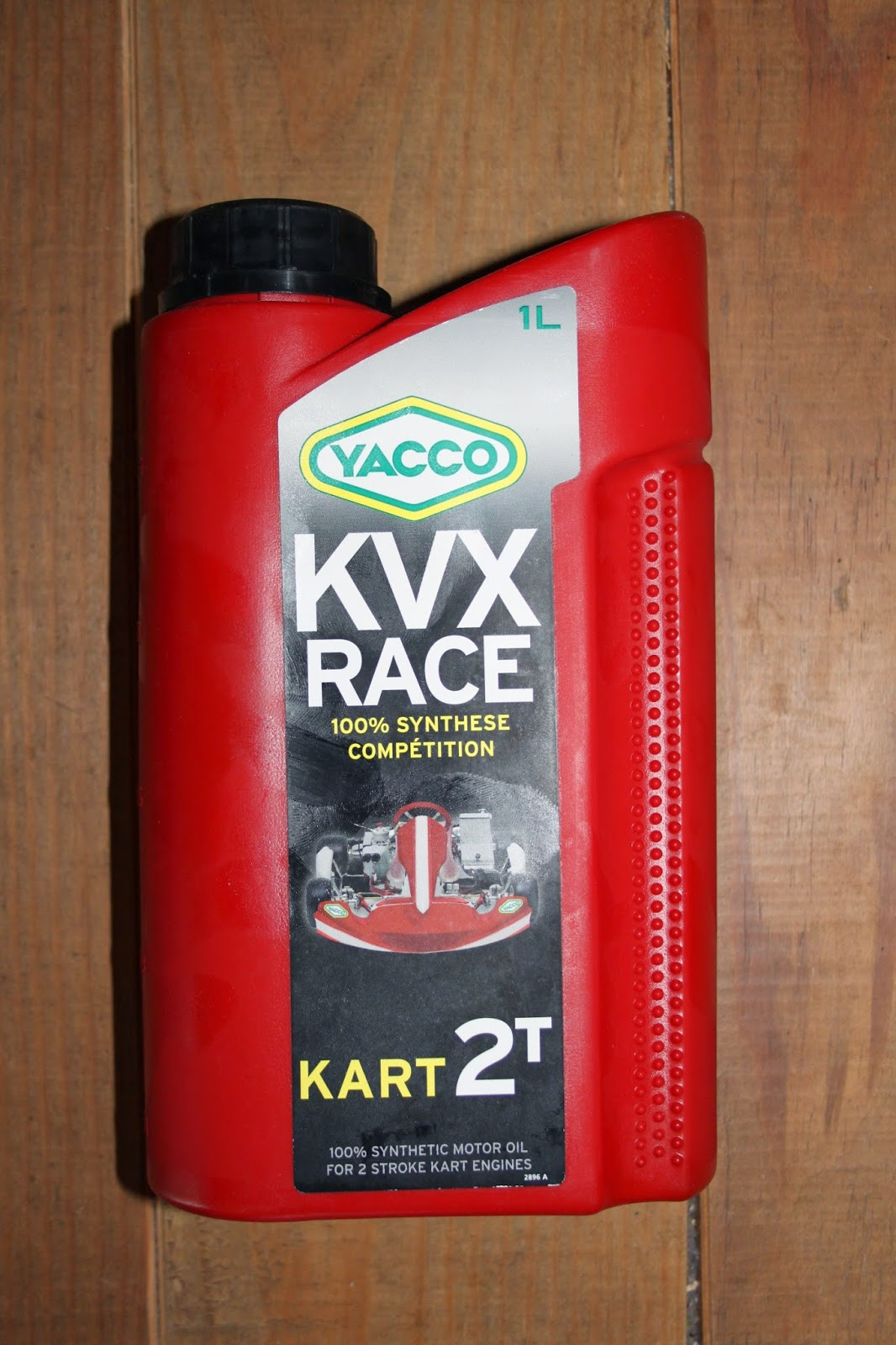 brouettes a chenilles lumag unimec huile yacco kvx race kart 2t. Black Bedroom Furniture Sets. Home Design Ideas