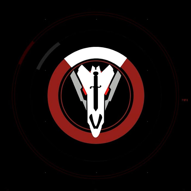 Black Watch Wallpaper Engine