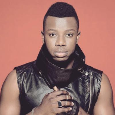 Landrick & Preto Show - Ta Doçado (Afro Pop) Download Mp3