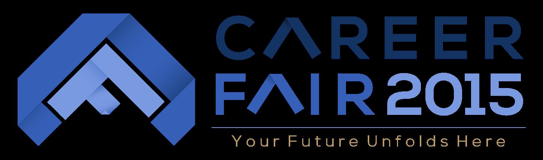 Nyu: Nyu Job Fair