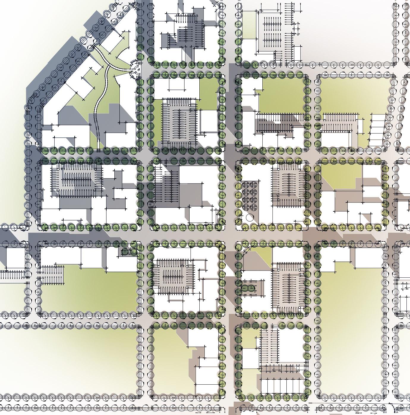 Utah Home Design Architects: BOISE'S BENCH