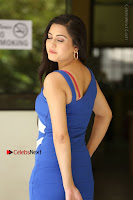 Cute Telugu Actress Shipra Gaur High Definition Po Gallery in Short Dress  0149.JPG