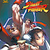 Street Fighters | Comics