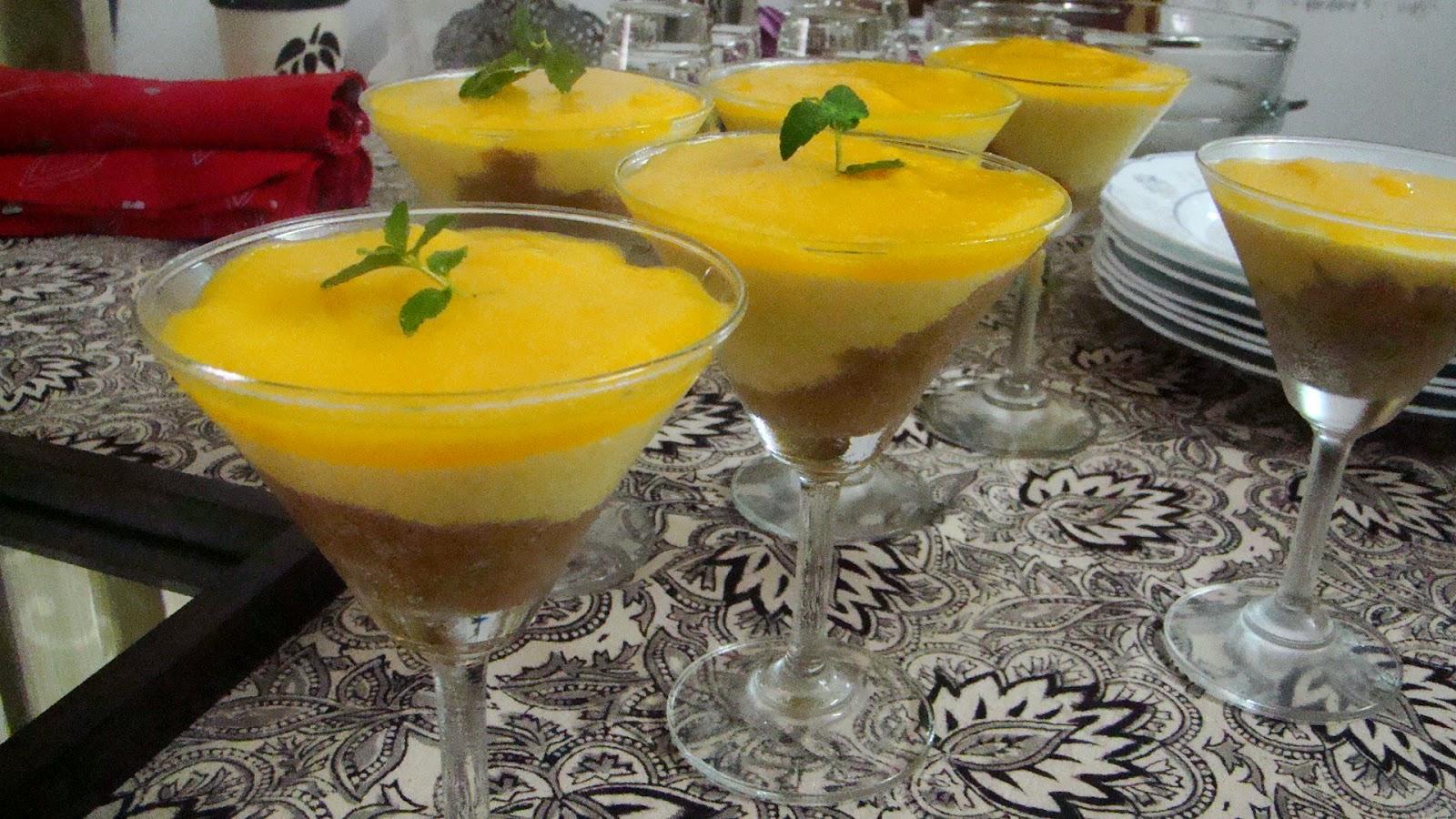 Jiggs kalra recipes