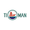 Thumbnail image for Sapura Kencana Drilling Tioman – 19 April 2017