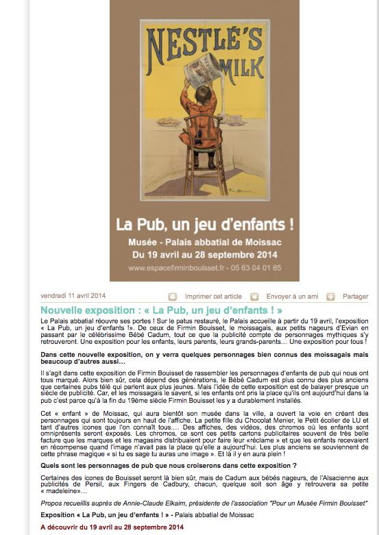 http://www.moissac.fr/patrimoine-et-tourisme/897-exposition--l-la-pub-un-jeu-denfants-