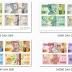 Inilah Uang Baru Indonesia Diluncurkan Tanggal 19 Desember 2016