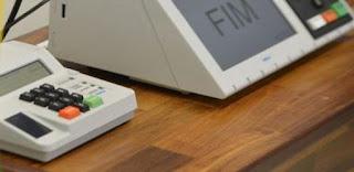 TSE aprova auditoria em urnas eletrônicas no dia da votação