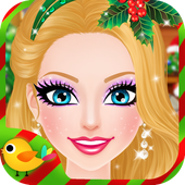 Christmas Salon APK v1.0 Latest Version