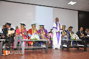 Ilayaraja at GITAM Convocation-thumbnail-5