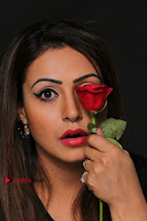 Kreshna Chandran Nandini Rai starring Graghanam Movie Stills  0003.jpg