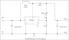 Ebay Backup Camera Edge Cts Wiring Diagram from 2.bp.blogspot.com