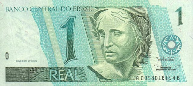 Numismática│Sua nota de R$ 1,00 pode valer muito!!