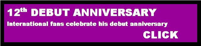 http://leeminhophotosgallery.blogspot.com/2018/06/12th-lee-min-ho-debut-anniversary.html