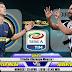 Agen Piala Dunia 2018 - Prediksi Inter Milan vs Juventus 29 April 2018