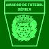 Série A - Itupeva: Quartas de final começam com 10 gols