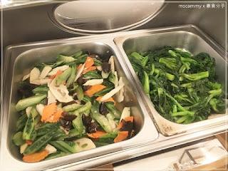 【#飲食】C+搵食團 ||潮食「新」素食 -北角「素食分子」 【#飲食】C+搵食團 ||潮食「新」素食 –北角「素食分子」 IMG 5831