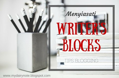 Menyiasati-Writer's-Blocks