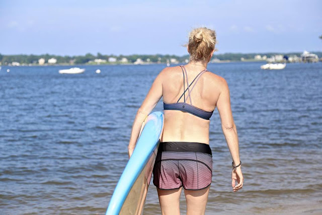 lululemon h20-free-to-be-bra-speeds
