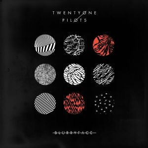 Stressed Out - Twenty One Pilots