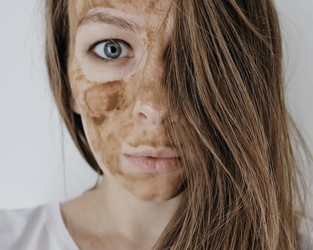 dlaczego powinniśmy używać maseczek do twarzy