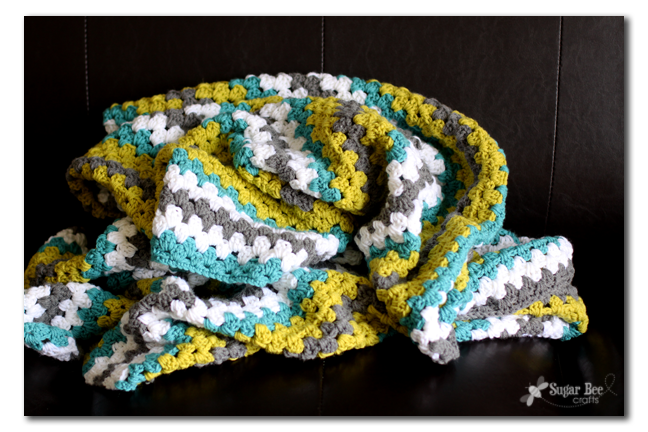 8698fb9d0f7 I still have a whole 2 days until  projectcrochet wraps up