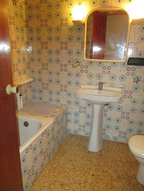 piso en venta avenida cardenal costa castellon wc1