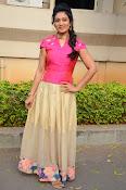 Ashmitha latest glamorous photos-thumbnail-19