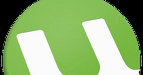 installer utorrent sur kali linux