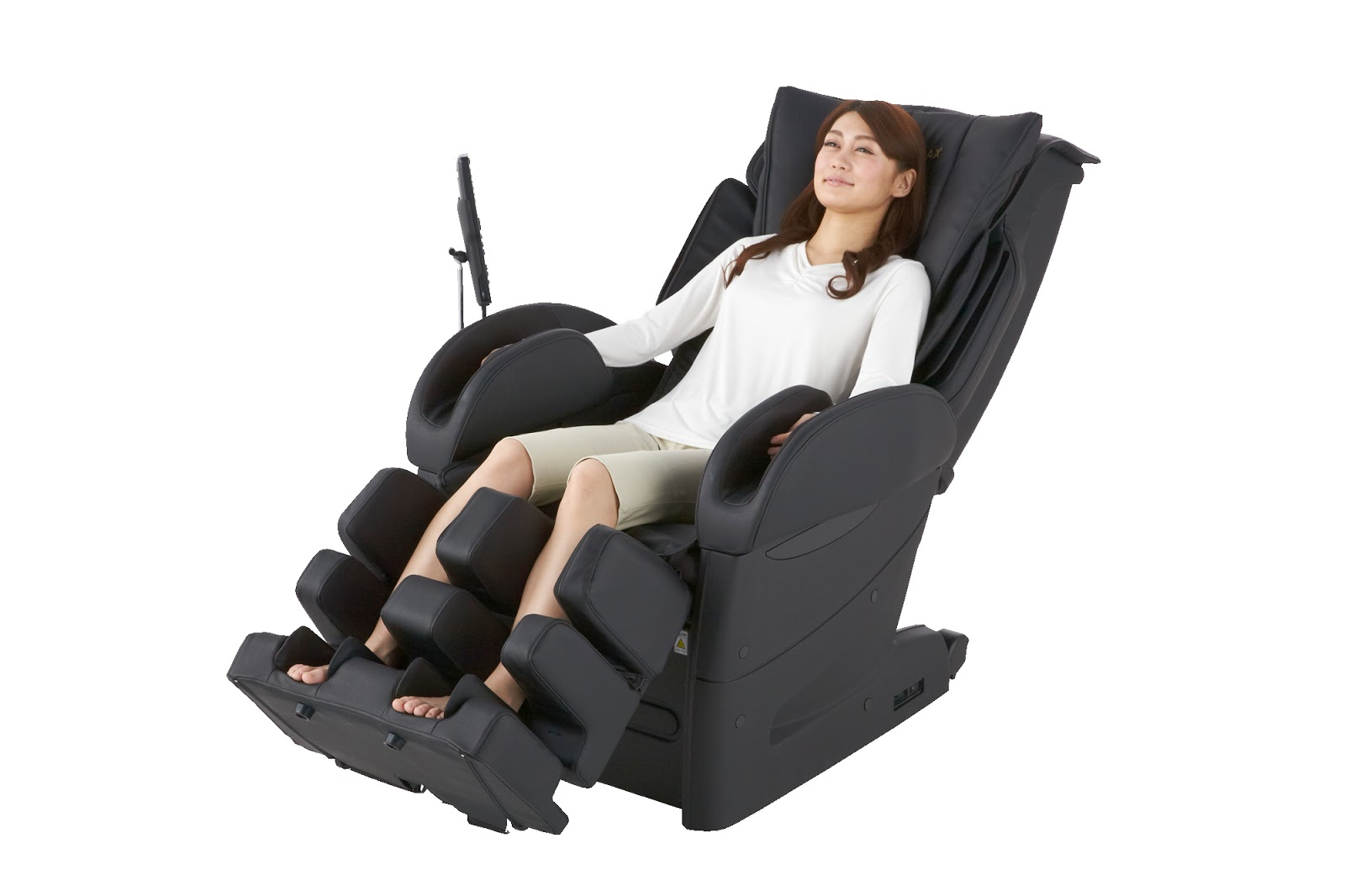 Asian Massage Chairs Cheap Chair Cover Hire Kent Yusuke Japan Blog In Consumer Electronics