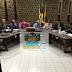 Sessão: Vereador de oposição denunciou ex presidente da Câmara por ajudar o povo.